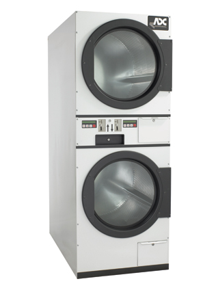 For Residents   Sebco Laundry Systems