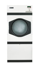Maytag Multi-Load Dryer, smart card or coin operated