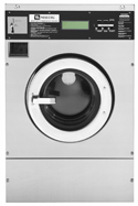 Maytag Multi-Load Washer, smart card or coin operated
