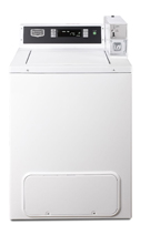 Maytag Top Load Washer, coin operated